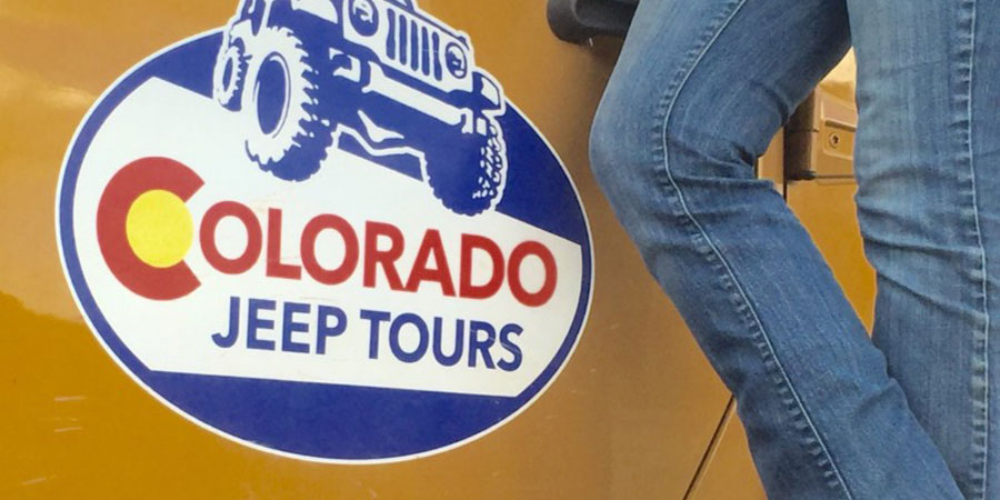 Colorado Jeep Tours Chuckwagon 2016-08-11_230918889_8d915_ios