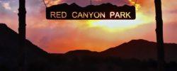 Colorado Jeep Tours Red Canyon Park