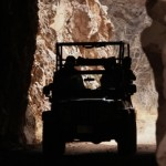 Colorado Jeep Tours can work with you to put together a specific tour to fit your groups needs.