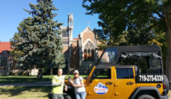 Colorado Jeep Tours Wine Tour 60925 101358