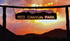 Colorado Jeep Tours Red Canyon Park