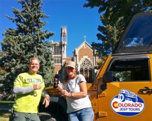 Close Up Colorado Jeep Tours Wine Tour 60925 101358