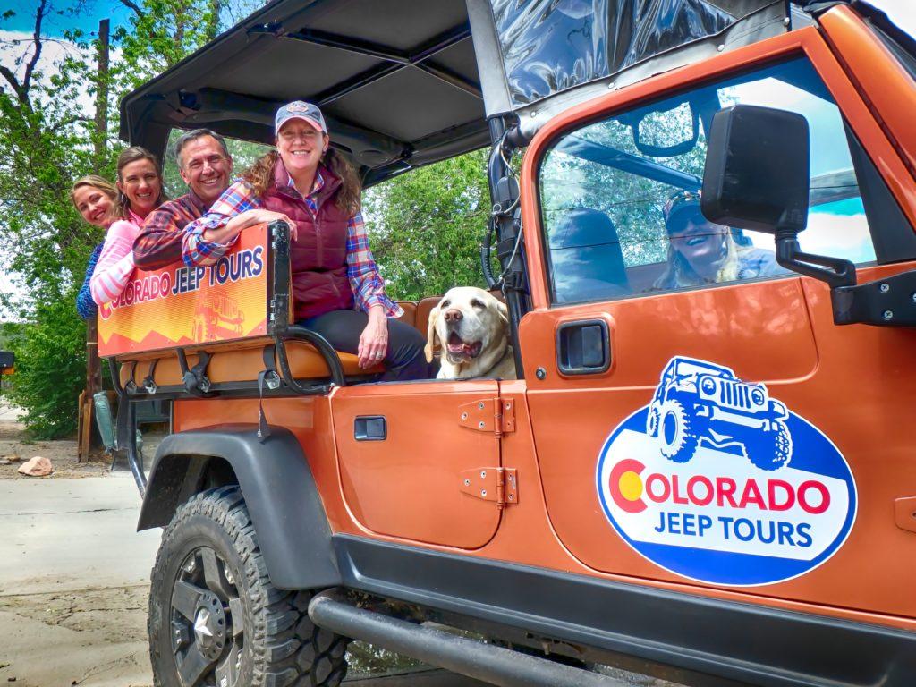 CJT-Dog-Friendly-PR-Photo-w-Ty