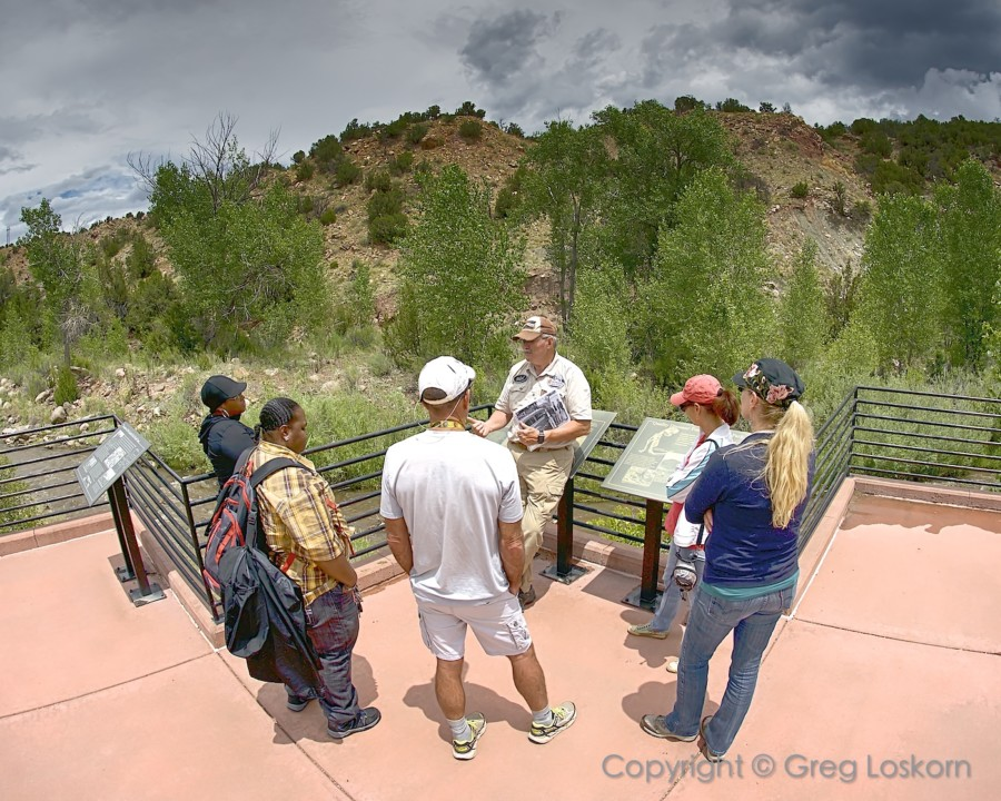 DSC04820_GL-Group-Reading-Canyon-Information