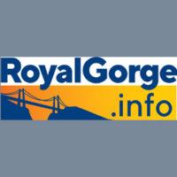royalgorge.info square logo
