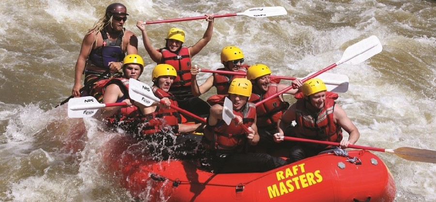 four-wheeling-and-whitewater-rafting